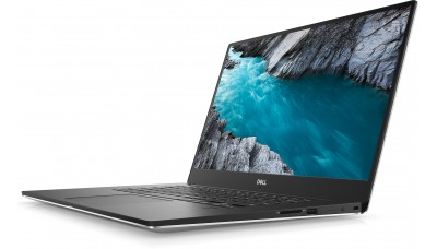 Dell XPS 9570 i7