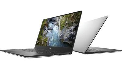 Dell XPS 9570 8th Gen i7