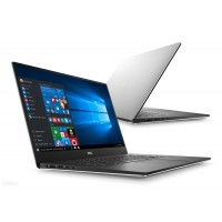 Dell XPS 9570 i7 8th 4K