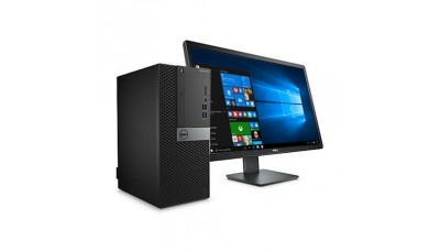 Dell OptiPlex 3050 i5