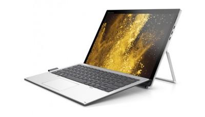 HP Elite x2 1012 G2 i5
