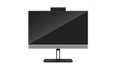 HP EliteOne 800 G3 All-in-One Business PC