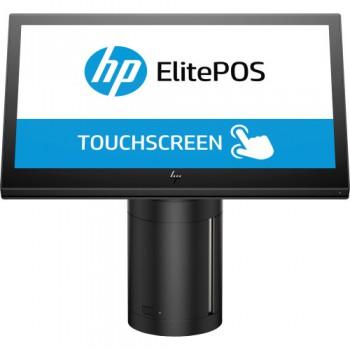 HP ElitePOS G1 14-inch Touch AiO Retail System