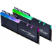 G.SKILL Trident Z RGB (For AMD) 16GB (2 x 8GB)
