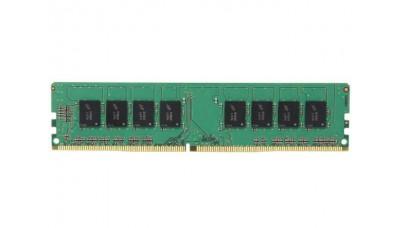 Sk Hynix 16GB DDR4 2666 UNBUFFERED DIMM