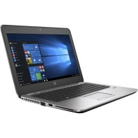 HP ELITEBOOK 820 G3 i5