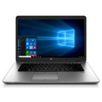 HP ELITEBOOK 820 G3 i7