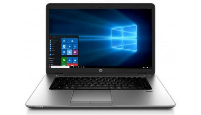 HP ELITEBOOK 820 G3 i7