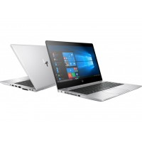 HP Elitebook 830 G5 i7 8th Gen