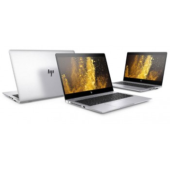 HP Elitebook 840 G5 i5 8th Gen