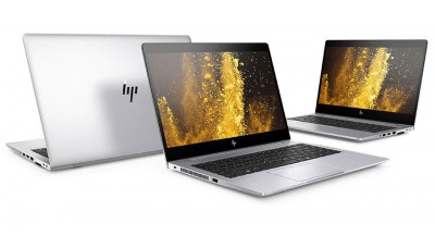HP Elitebook 840 G5 i5 8th Gen