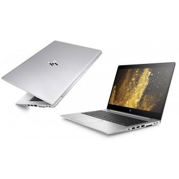 HP Elitebook 840 G5 i7 8th Gen