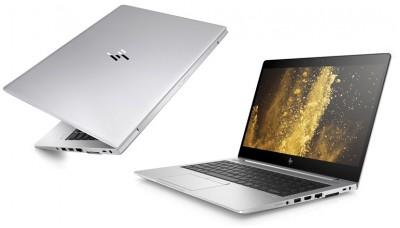 HP Elitebook 840 G5 i7 8th Gen