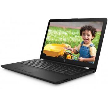 HP Notebook 15-bs 8th Gen i5