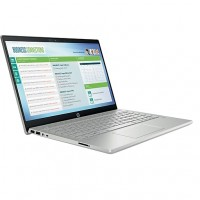 HP Pavilion 14-BF 8th Gen i7