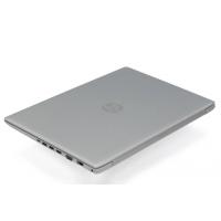 HP Probook 450 G5 8th Gen i5