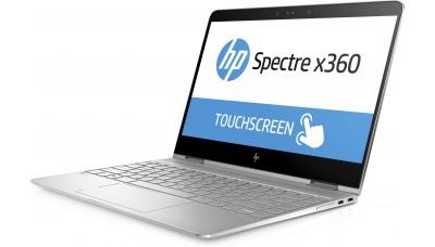 HP Spectre x360 13 8th gen i7