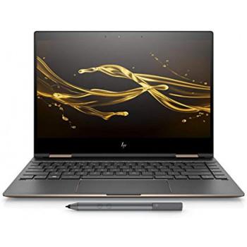 HP Spectre x360 13 i5