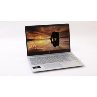 HP Pvailion 15 CK 8th Gen i7