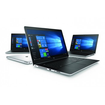 HP Probook 430 G5 8th Gen i7