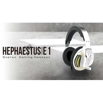 Gamdias HEPHAESTUS E1 Gaming-Headset