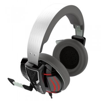 Gamdias HEPHAESTUS P1 RGB Headset