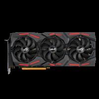 Asus ROG Strix Radeon™ RX 5700 OC edition