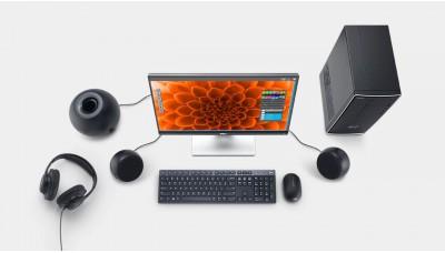 Dell inspiron 3668 i5