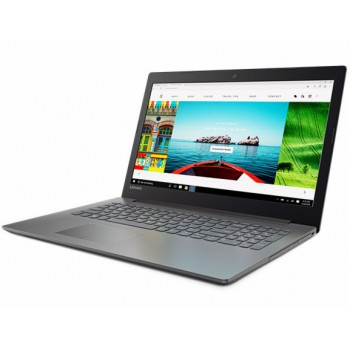 Lenovo Ideapad 320 8th Gen i5