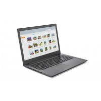 Lenovo ideaPad IP 130 i5