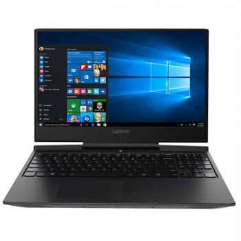 Lenovo Legion Y7000 8th Gen i7