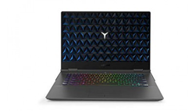 Lenovo Legion Y730 15 8th Gen i7