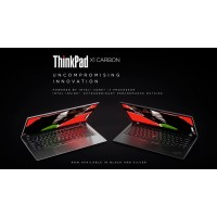 Lenovo Thinkpad X1 Carbon 8th Gen i7