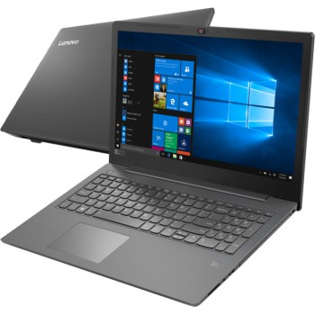 Lenovo V330 8th Gen i5