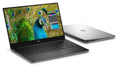 Dell Precision 5520 i5 Mobile Workstation