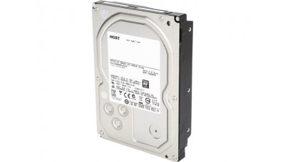 DELL 1TB 7.2K SATA 3.5 ENTERPRISE HDD