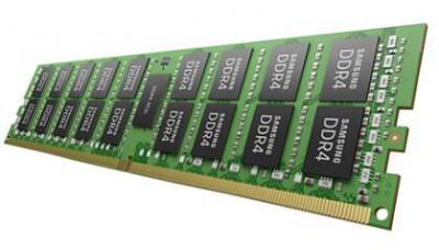 Micron 16 GB DDR4 2400 ECC DIMM