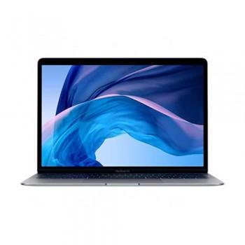 "Macbook Air 13.3"" Retina display 2019 i5 1.6Ghz 8GB 256GB Touch ID"