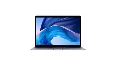 "Macbook Air 13.3"" Retina display 2019 i5 1.6Ghz 8GB 256GB Touch ID"