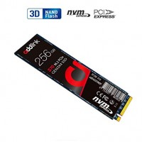 Addlink 256 GB GEN3X4 NVMe SSD