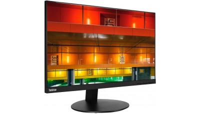 Lenovo ThinkVision Monitor
