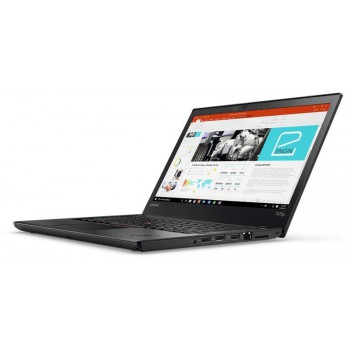 Lenovo Thinkpad T470 7th Gen i5