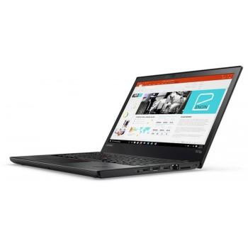 Lenovo Thinkpad T470 7th Gen i5