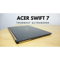 Acer Swift 7 M7