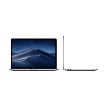 MacBook Pro 15 2019 i7 9th Gen 2.6GHz 6-core