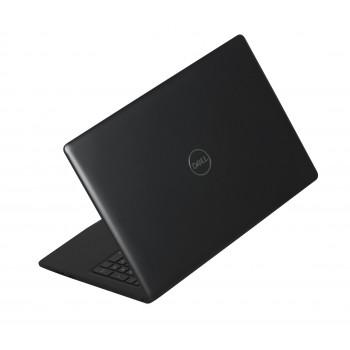 Dell inspiron 5570 i5 8th gen