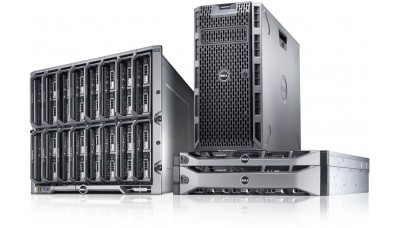 Lenovo IBM, DELL, HP, CISCO  Servers