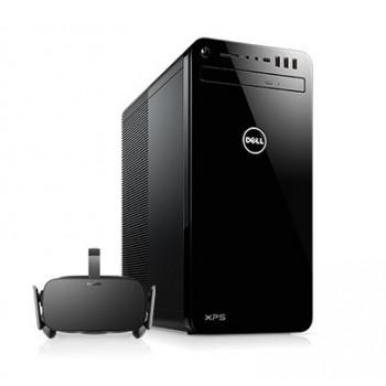 Dell XPS 8920 i7