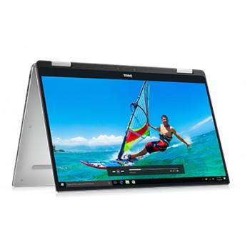 Dell XPS 13 9365 i7