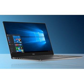 Dell XPS 9570 8th Gen i7 4K